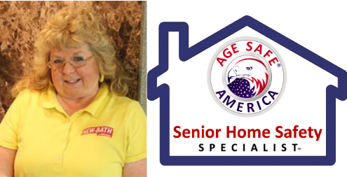 Linda Senior Home Safety