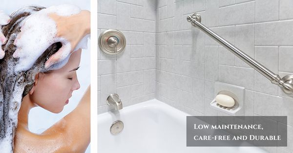 Tub with grab bar.jpg