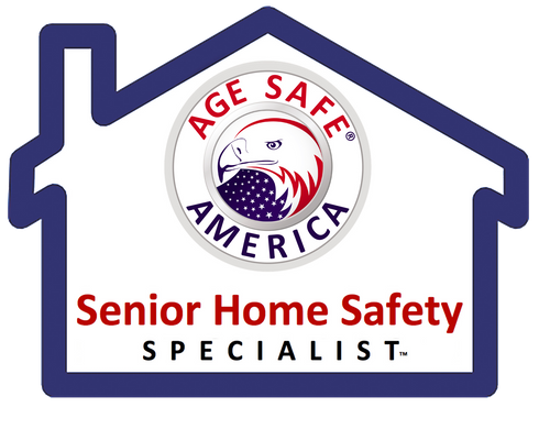 senior-home-safety-emblem.png