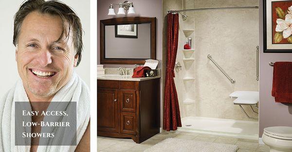 seat in shower.jpg