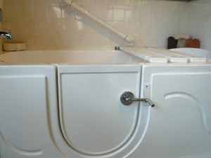 toledo_bathroom_showroom6.jpg
