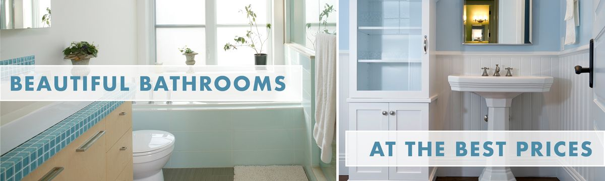 slide-beautiful-bathrooms.jpg