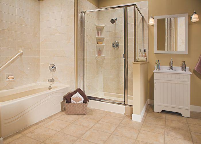 Toledo New Bath Complete Bathroom Remodeling Visit Our Showroom Toledo New Bath