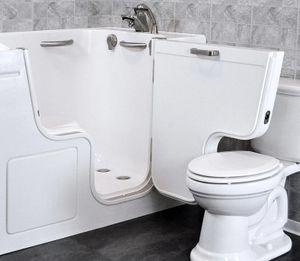 tub door over toilet.jpg