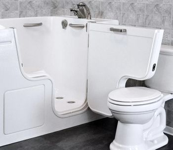tub door over toilet.jpg