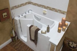 walk-in-tub-1.png