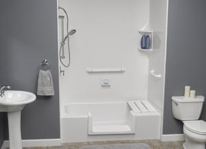 New_Shower_Design.jpg