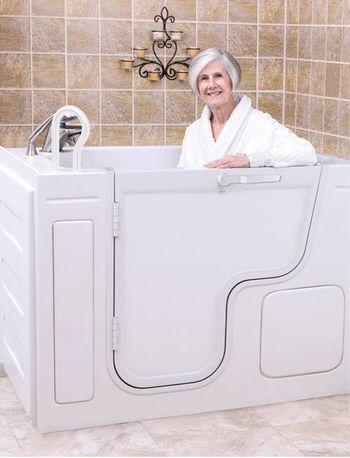Women sitting in walk-in tub.jpg