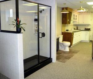 toledo_bathroom_showroom2.jpg