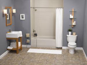 Bowling_Green_Bathroom_Refinished.jpg