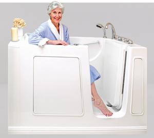 walk-in-tub.png