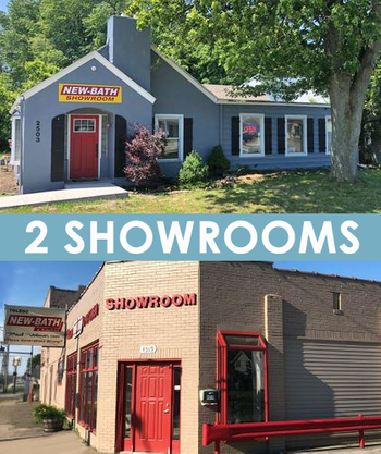 two-showrooms.png