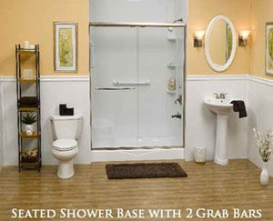 a_white_seated_base_shower_v12.jpg
