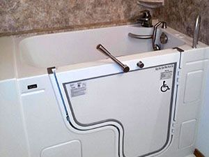 Walk-In-Tub.jpg
