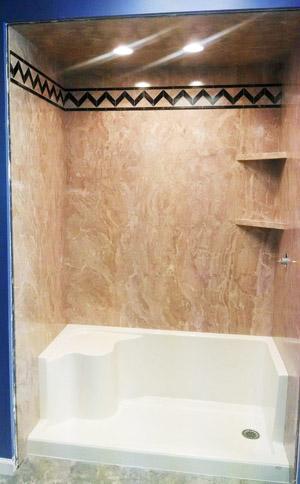 bathroom_remodel1-1.jpg