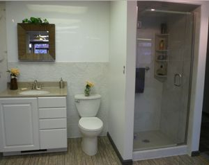 toledo_bathroom_showroom7.jpg