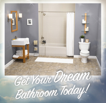 dream-bathroom.jpg