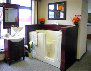 toledo_bathroom_showroom3.jpg