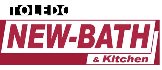 Toledo New Bath