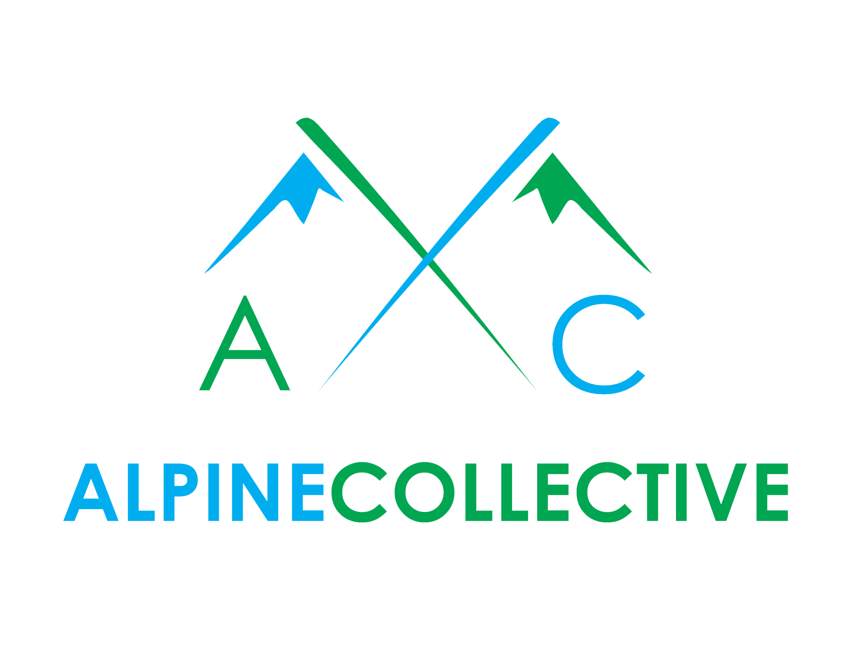 Alpine Collective