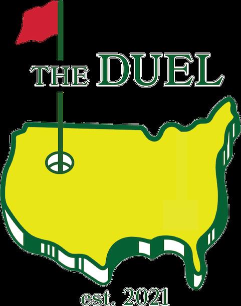 The DUEL _ Back Big Logo.png