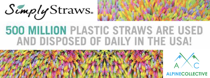 straws.png
