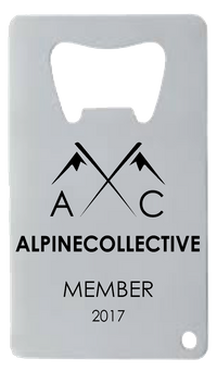 Alpine-Collective-MEMBER-stainless-steel-credit-card-bottle-opener_2017.png