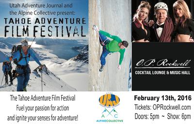 TahoeAdventureFilmFestival.jpg