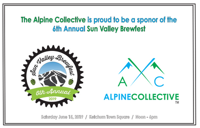 Sun Valley Brewfest _ Alpine Collective.png