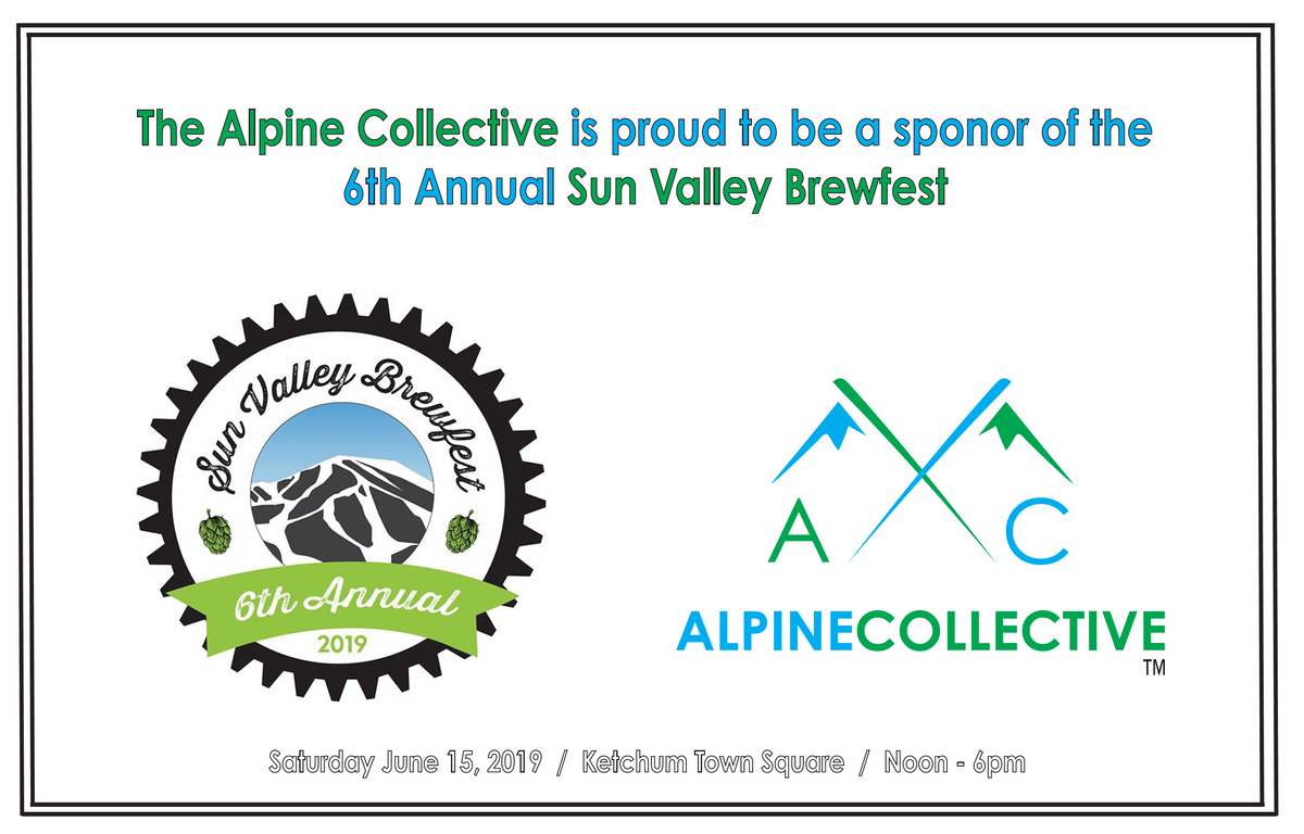 Sun Valley Brewfest _ Alpine Collective.png