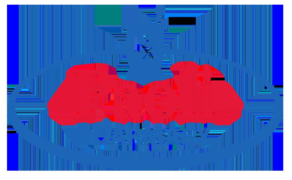 Paoli Pharmacy