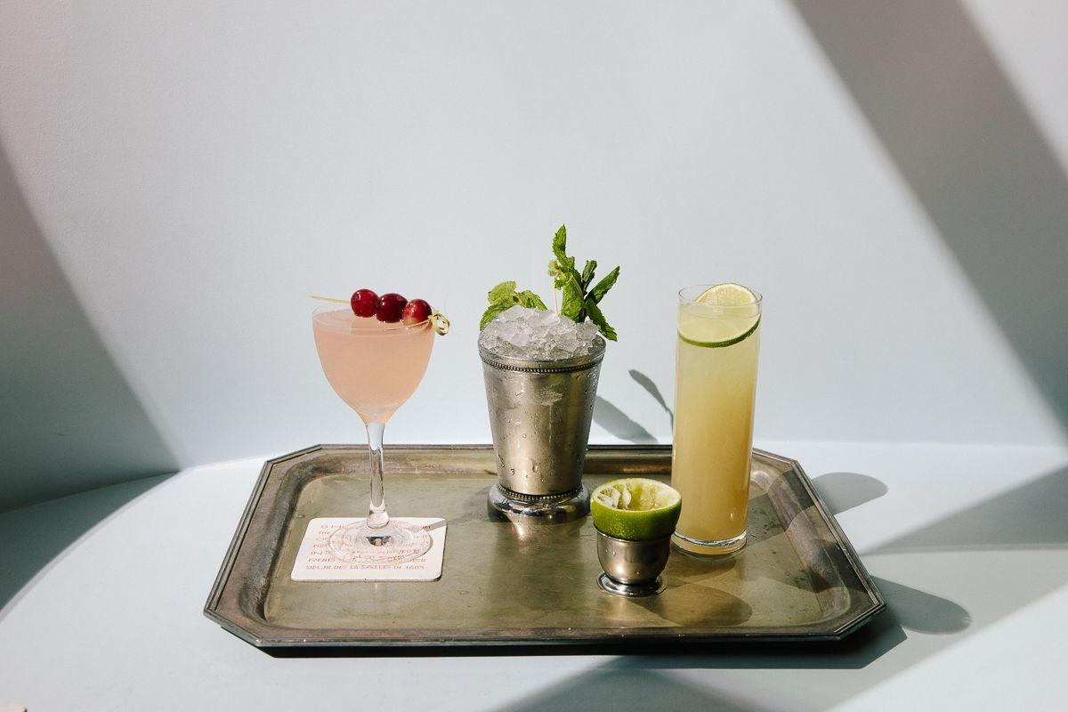 Le Politique cocktails.jpg