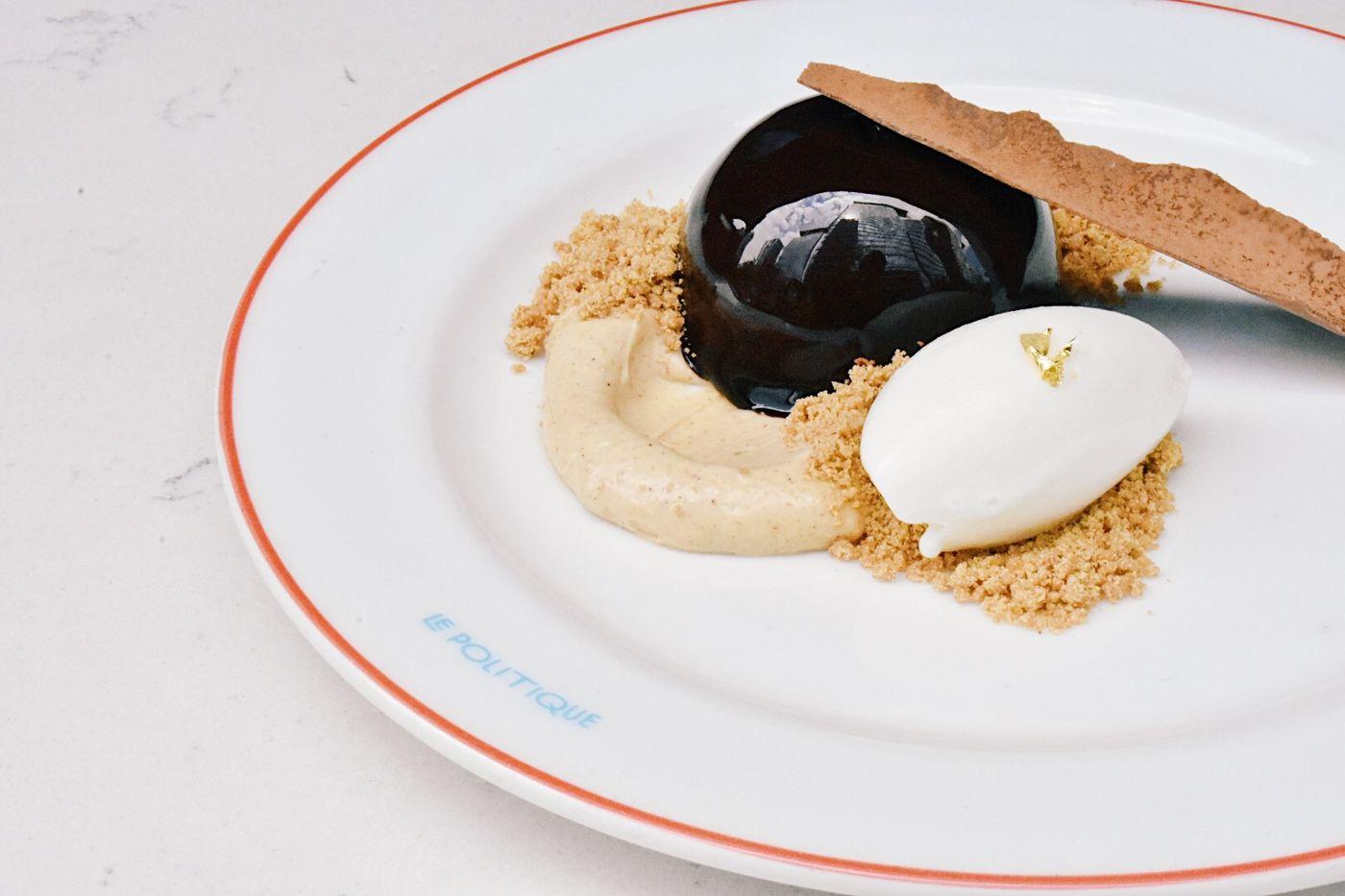 french dessert austin