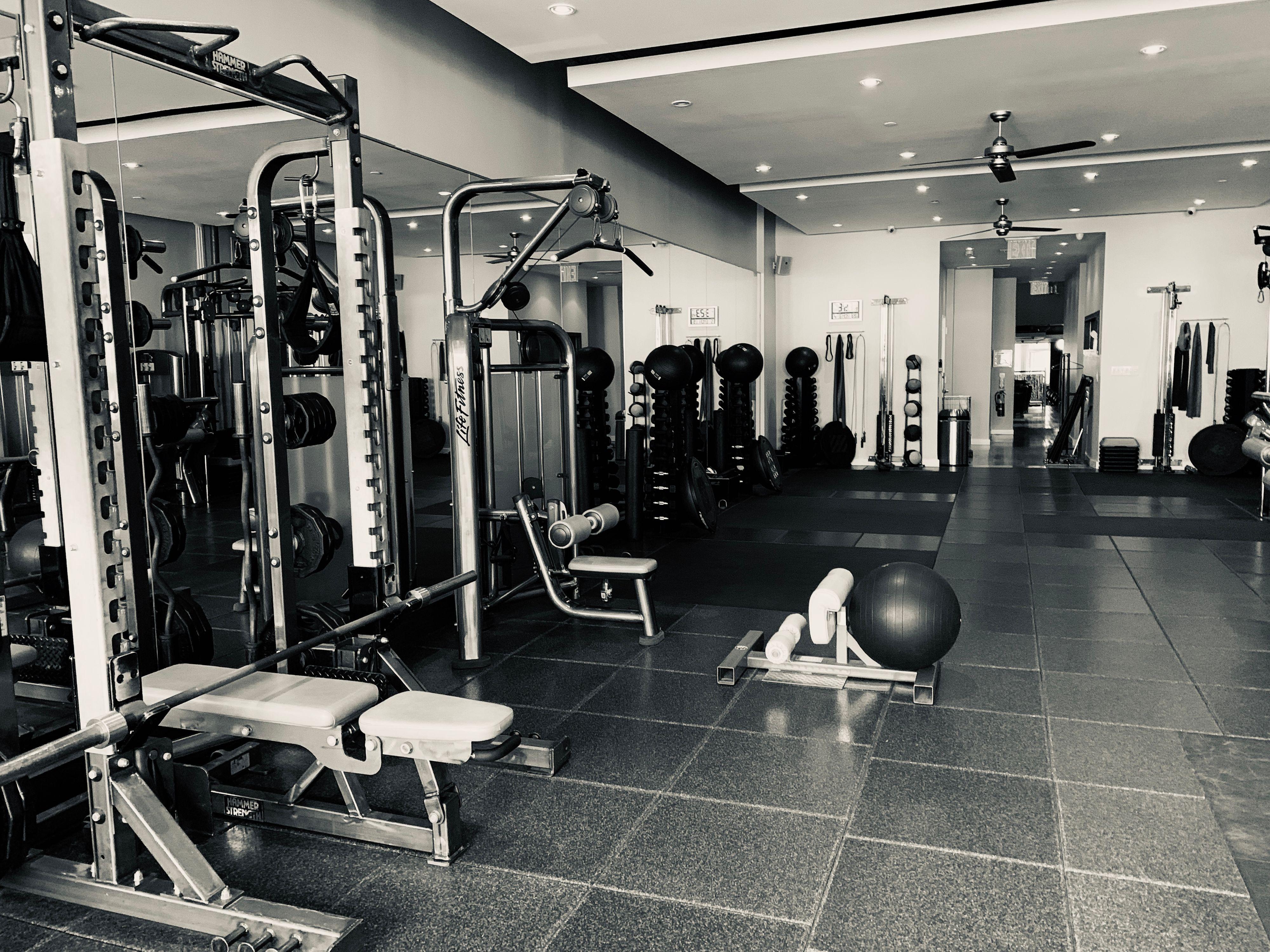 silver gym.jpg