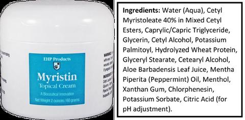 Myristin Topical Cream 09-06-2018.png