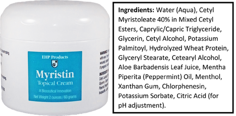 Myristin Topical Cream 09-06-2018.png