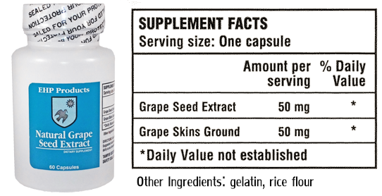 Grape Seed copy.png