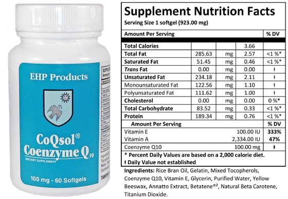 CoQsol Coenzyme Q10 08-31-2018.png