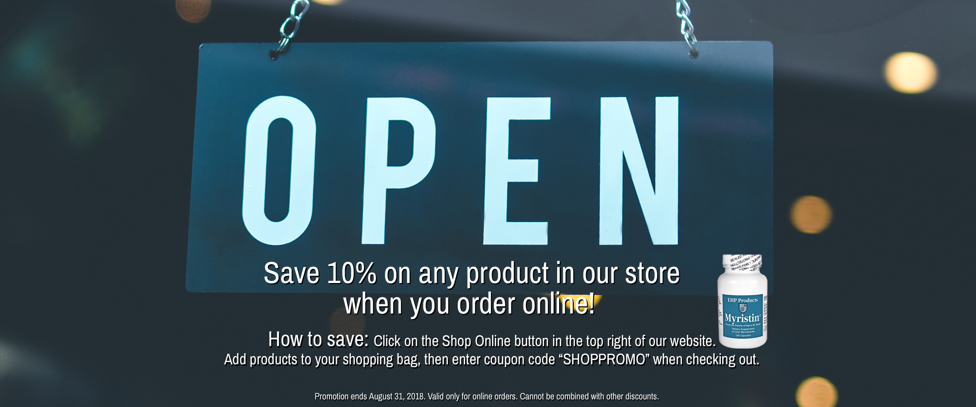Online Order Discount Ad2 copy.png