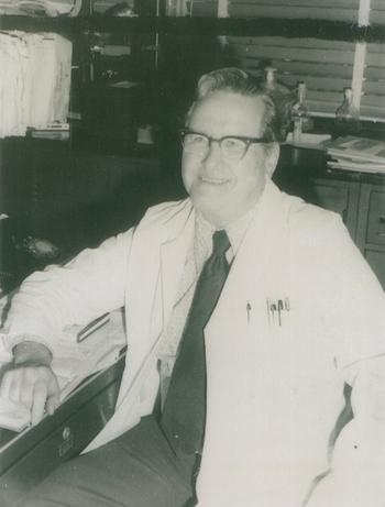 Harry Diehl.png