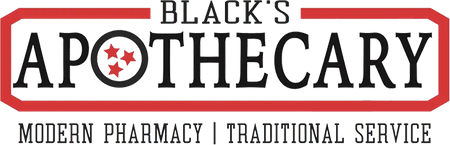 Black's Apothecary Logo.png