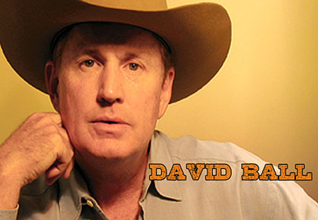 David-Ball.jpg