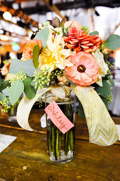 wedding-B8.jpg