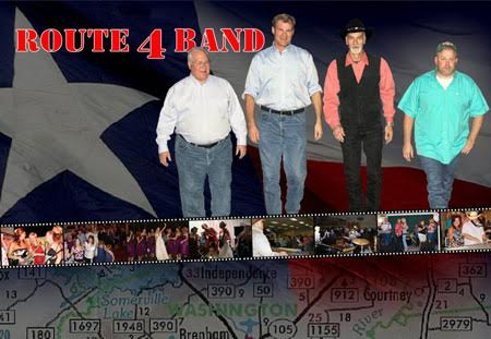 route-4-band.jpg