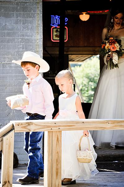 wedding-B10.jpg