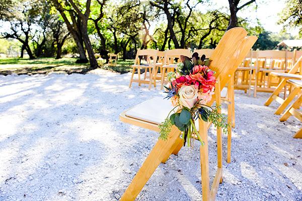 wedding-B3.jpg