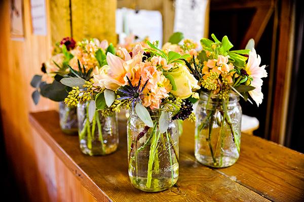 wedding-B1.jpg