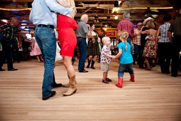 dancefloor_kids.jpg