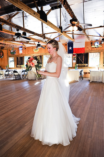 wedding-B9.jpg