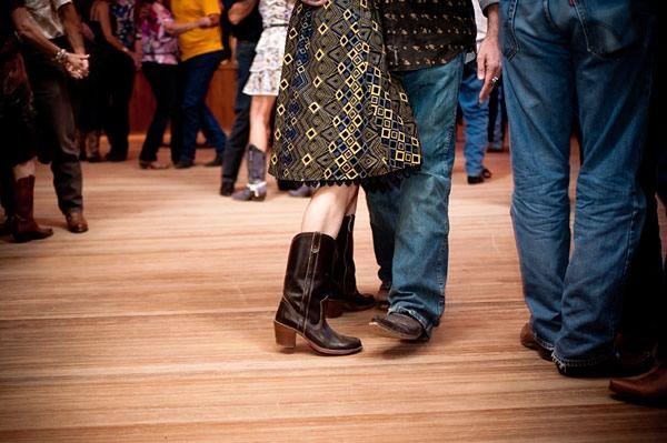 dancefloor_boots.jpg